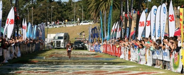 Two Oceans Marathon5