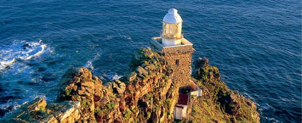 cape point lighthouse 5