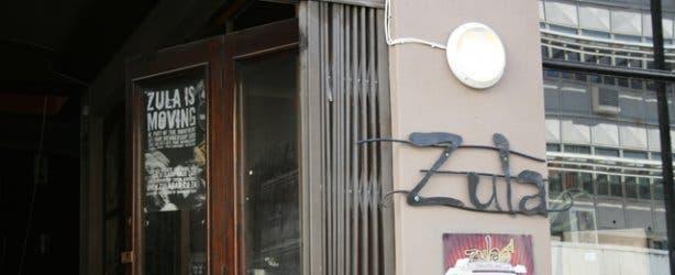 Zula Bar1
