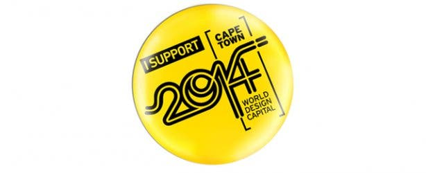 World Design Capital 2014