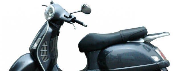 scooter hire cape bike travel