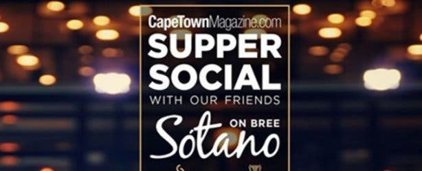 supper_social_banner