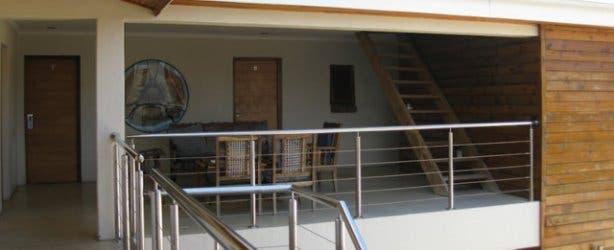 Banghoek Place