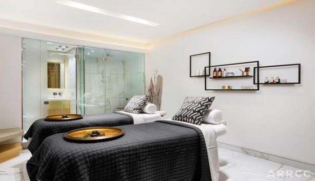 Lume Beauty Atelier