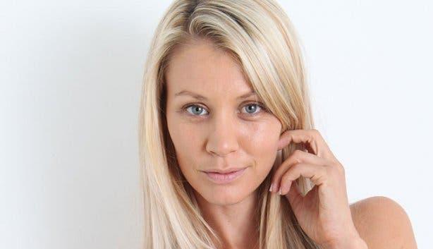 Nicolene Mostert
