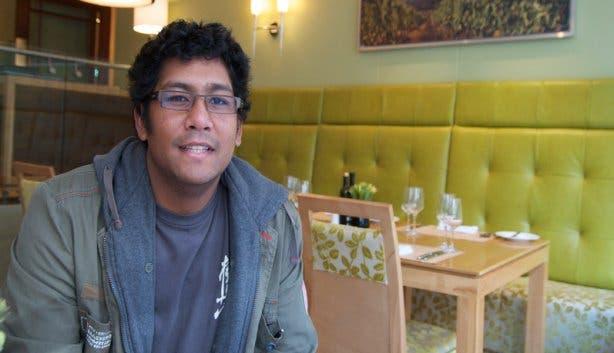 Taj Hotel Mint Restaurant 10