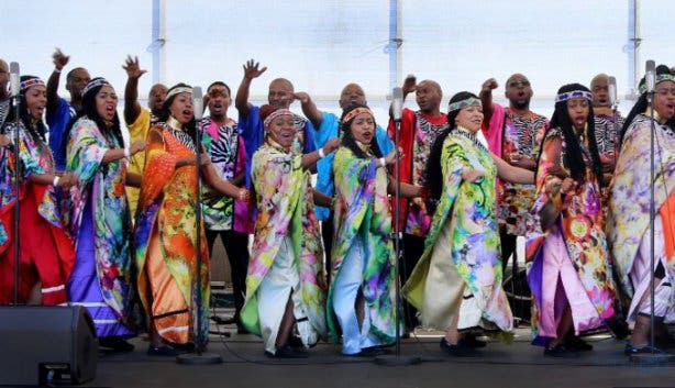 soweto_gospel_choir