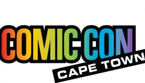 comic_con_cape_town