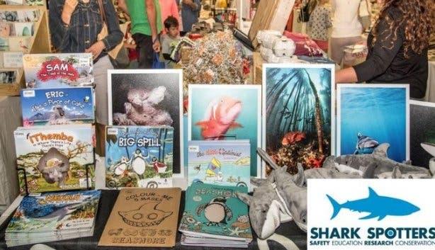 Xmas Gift Fair