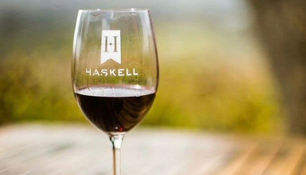 Haskell Vineyards 4