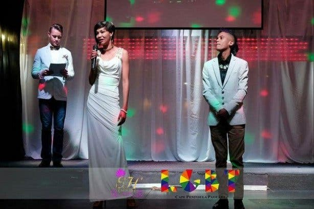 lgbt pageant 3