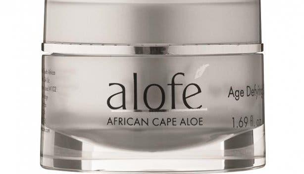 Aloe Alofe Kosmetik