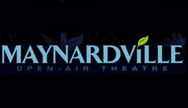 Maynardville