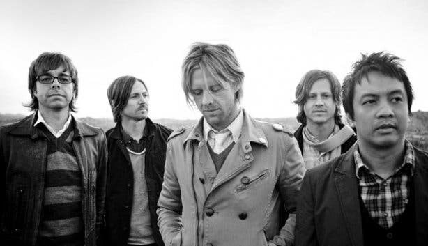 Switchfoot-3