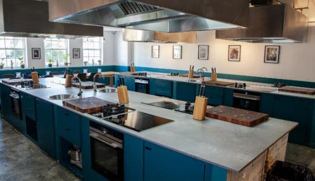 chef_studio_studio