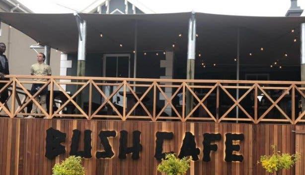bush_cafe