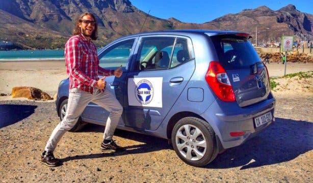 AroundAboutCars 2