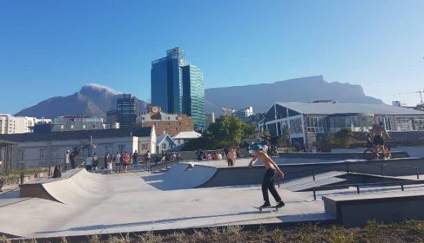 battery_skatepark