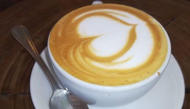 cafe_zor