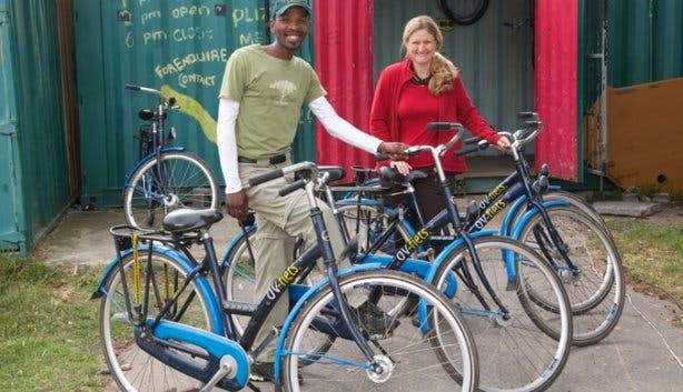 Township-Bicycle-Tour-Sally--Zwai.jpg