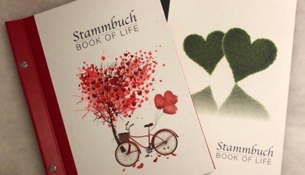 Stammbuch_1