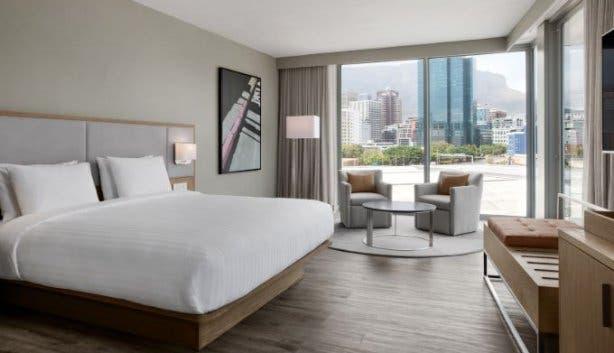 ac_hotel