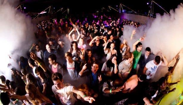 CTEMF Crowds 03