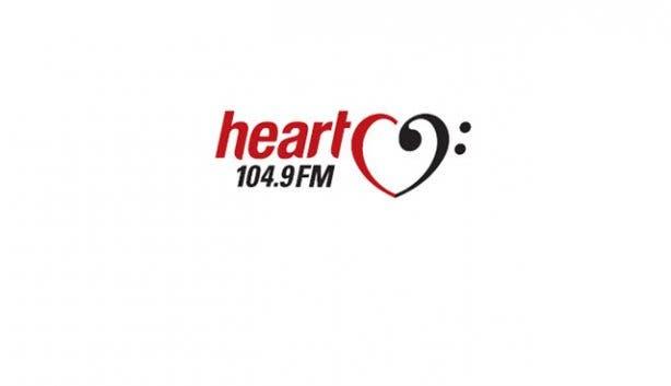 heart104.9-11