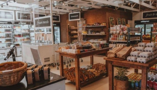 Wildsprout_Kenilworth_Cape_Town_grocery_area