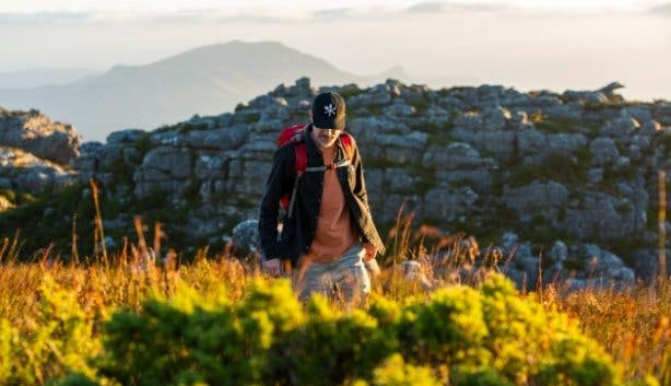 NET_Western_Cape_Philip_hiking
