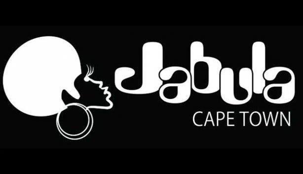 Jabula Hair Cape Town