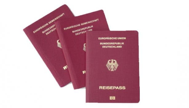 germanpassport1