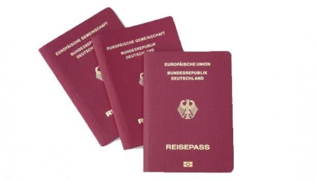germanpassport1