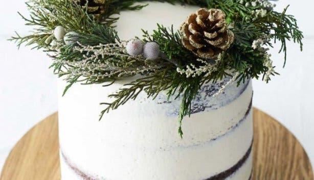 velvet_cake_co
