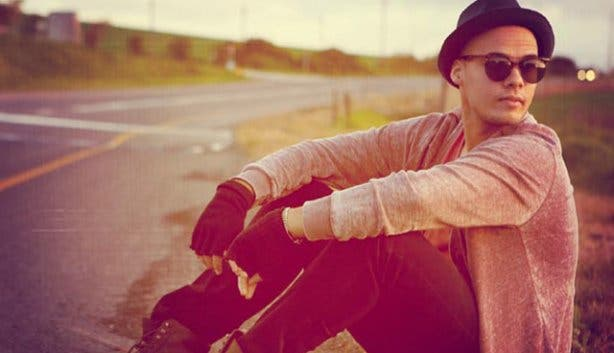 Jimmy Nevis summer Experience