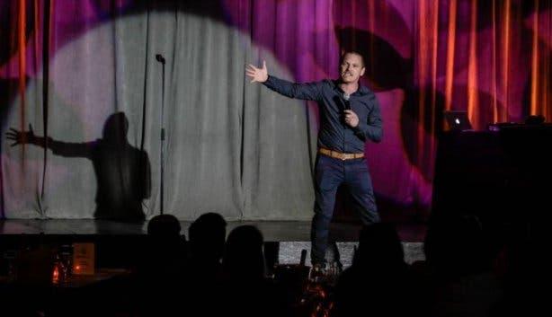win_cape_town_comedy_club