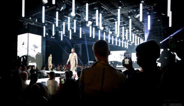 afi_fashion_week_3