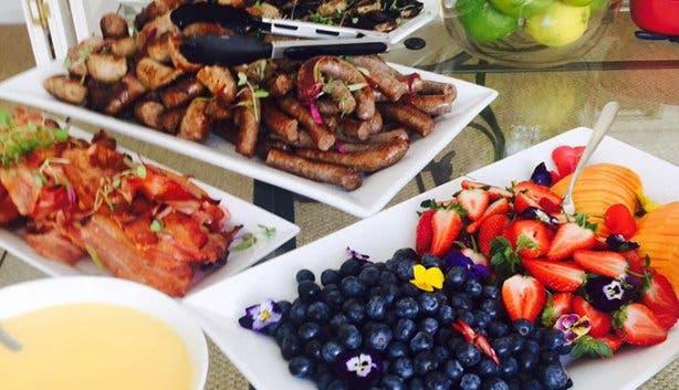 luxury - experiences-chef