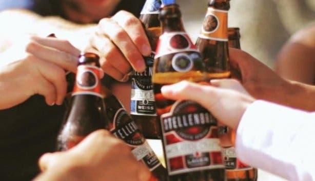 ctfob_beer1