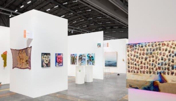 Investec_Cape_Town_Art_Fair_preview