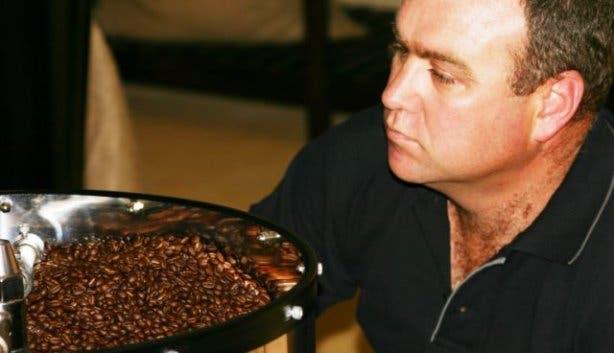 coffeeroasteries6