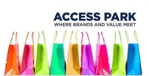 Access Park