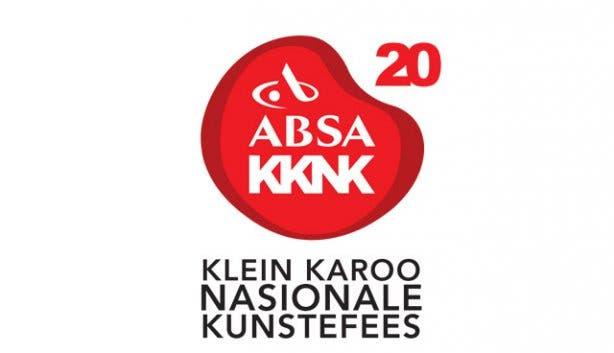 ABSA KKNK 2014