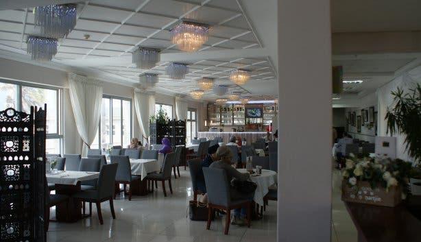 alhambra-halaal-restaurant