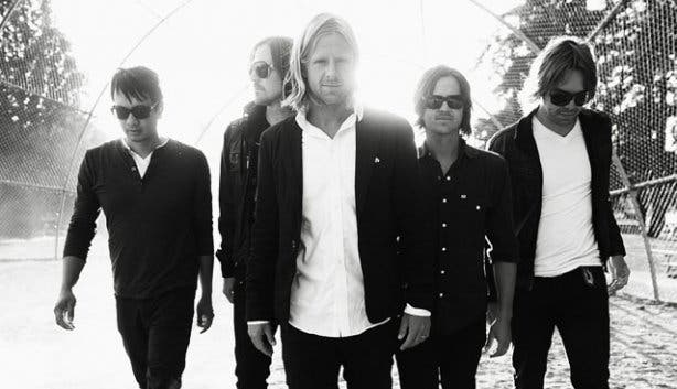 Switchfoot-1