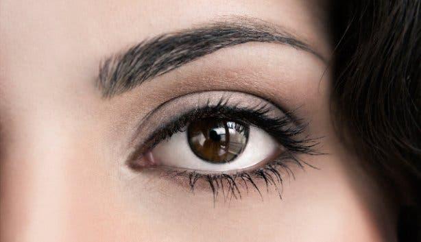 eyecandy4