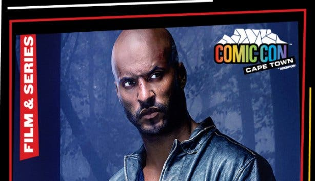 ricky_whittle_comic_con_cape_town