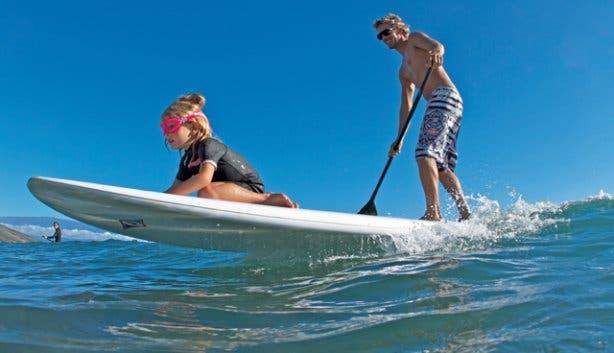 standup paddle1
