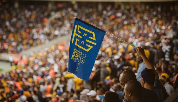 Cape Town City FC