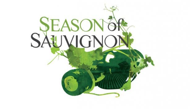 Season of Sauvignon